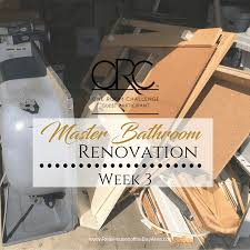 fall 2017 one room challenge guest participants week fall 2017 one room challenge guest participants week 3