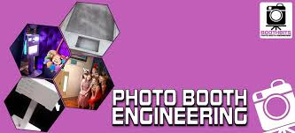 buy a photo booth photo booth for sale manufactured in uk by boothbits