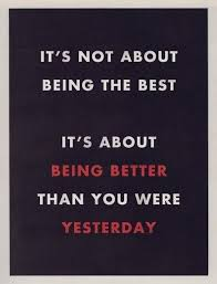 inspirational quotes to get you through the week february 18 2014