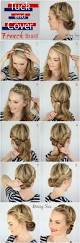 25 best easy mom hairstyles ideas on pinterest try on