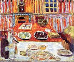 Dining Room Paintings by 1180 Best Art Images On Pinterest Paintings Edouard Vuillard