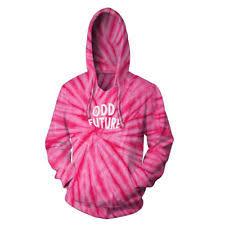 odd future hoodie ebay