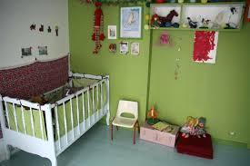 chambre garcon vert chambre enfant vert daccoration chambre vert et bleu idaces