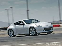 nissan 370z z34 review nissan 370z news photos and reviews page2
