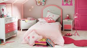 chambre de fille de 8 ans étourdissant chambre fille 8 ans et idaes daco pour la chambre