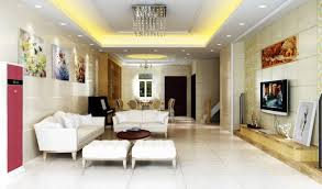 interior interior living room and dining room design ideas with