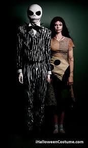 100 Halloween Dress Idea 20 25 Scary Couples Costumes Ideas Scary Couples