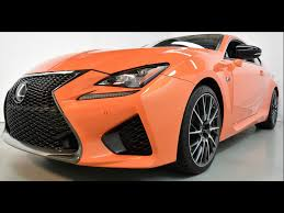 2015 lexus rc f lease 2015 lexus rc f for sale in norwell ma 000664 mclaren boston