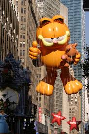 27 memorable macy s thanksgiving day parade balloons thanksgiving