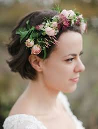 wedding hair flowers 48 chic wedding hairstyles for hair deer pearl flowers
