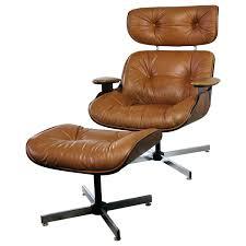 lounge chair ottoman white version lounge chair lounge chair