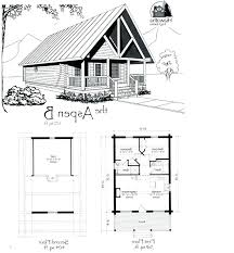 small floor plans cottages floor plans for small cottages sencedergisi com