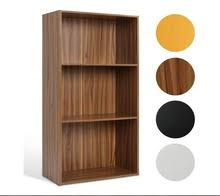 Bookshelf Design With Study Table Bookcase With Study Table Bookcase With Study Table Suppliers And