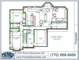 best house plan website apartment building plans best home design ideas 8 unit 24 modern