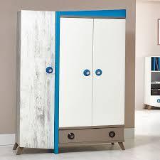chambre moderne ado chambre ado bleu cuisine chambre ado garcon moderne avec lit