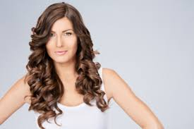 curl enhancers for fine hair fine wavy or curly how to love your hair