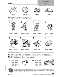 consonant digraph worksheets for second grade 28 templates