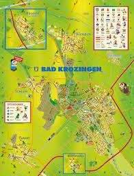 Stadt Bad Krozingen Bad Krozingen Kobra Kinderpläne
