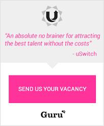 17 awesome examples of creative cvs resumes guru