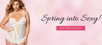 Online Plus Size Clothing Boutiques Plus Size Clothing For Women Fashion Online Shopping Plus Trendy