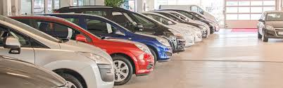 fresno lexus new car inventory automaxx serving fresno ca
