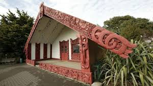 Pictures Of A House Poutokomanawa U2013 The Heartpost U2013 Academy Of New Zealand Literature