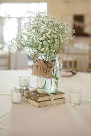 beautiful vases home decor 50 great mason jar ideas with mason jar home decor ideas mi ko