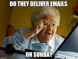 Internet Meme - grandma finds the internet meme imgflip