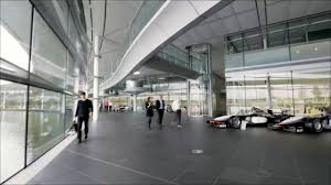 mclaren factory the official mclaren website u2013 mclaren com