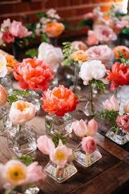 bud vase garland best 25 vase arrangements ideas on flower