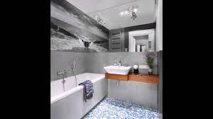 marokkanische fliesen im badezimmer