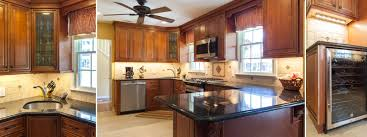 Elegant Kitchen Cabinets Las Vegas J U0026k Wholesale Cabinets Have 10 Standard Features Others Sell As