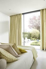 rideau chambre à coucher rideaux design moderne et contemporain 50 jolis intérieurs