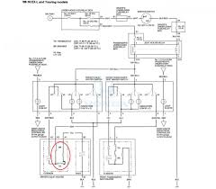 wiring diagram dual immersion heater switch 6 12b with blurts me