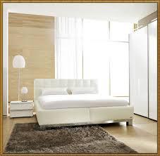 Joop Schlafzimmer Ausstellungsst K Joop Sofa 8106 U2013 Home Ideen