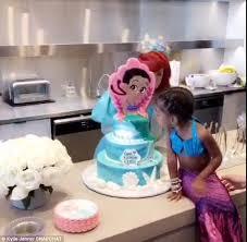 100 joint birthday cake ideas a joint birthday u0026