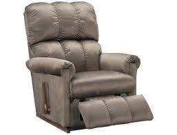 recliners that do not look like recliners recliners that don t look like recliners la z boy collection mocha