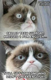 Tech Support Memes - 62 best tech support humor images on pinterest tech support