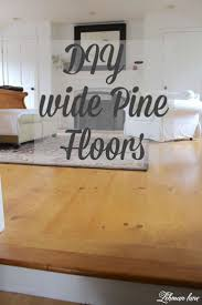 Step Warmfloor Pricing by 163 Best Hardwood Floors Images On Pinterest Flooring Ideas