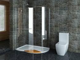 ideas for bathroom showers bathroom ideas walk in shower