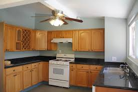 100 kitchen cabinets san jose marble countertops can you