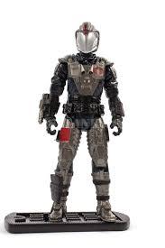 Cobra Commander Halloween Costume Movie Toys Cobra Commander Archives Joe Database