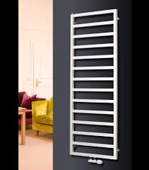 Designer Kitchen Radiators Designer Bathroom Radiators Agadon Heat U0026 Design