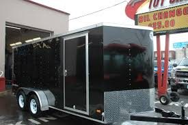 lexus toyota repair ron u0027s toy shop toyota lexus auto repair service custom trailers