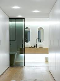 ensuite bathroom ideas small ensuite ideas photos bathrooms design bathroom ideas bathroom sets