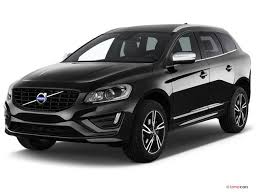 xc60 r design 2017 volvo xc60 t6 awd r design specs and features u s news