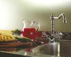 How To Choose A Kitchen Faucet How To Choose The Faucet For The Kitchen Palazzani Rubinetterie