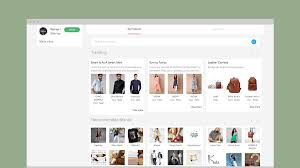 online boutique how to start your online boutique with zero investment get paid