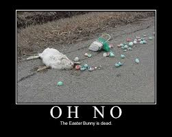 Funny Easter Memes - funny easter bunny pics funny easter bunny meme happy easter 2017