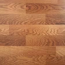 Thick Laminate Flooring Flooring Frightening Trafficmasterueless Laminate Flooring